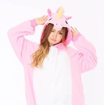 188da6c5cce9 Пижамы Кигуруми в интернет-магазине